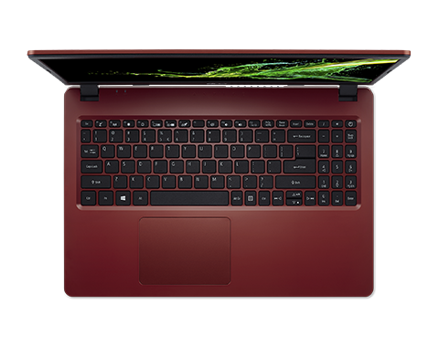 Acer-Aspire-3-A315-54-54K-42-42G-Red-photogallery-04