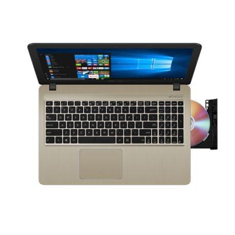 Asus VivoBook 15 F540LA2