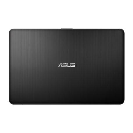 Asus VivoBook 15 F540LA3
