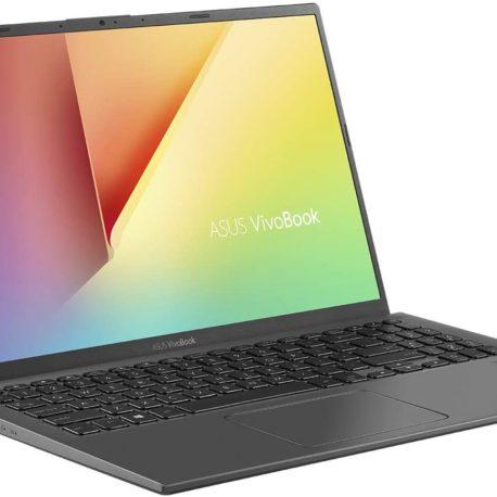 ASUS VivoBook 15 F512FA -1