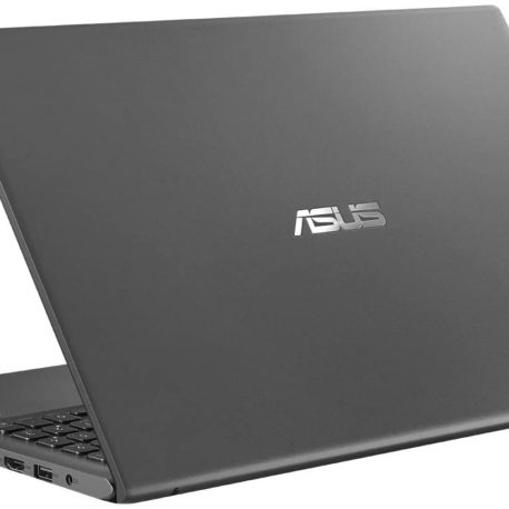 ASUS VivoBook 15 F512FA -2