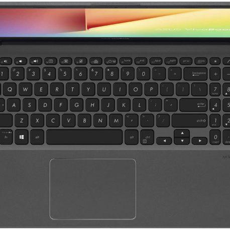 ASUS VivoBook 15 F512FA -3