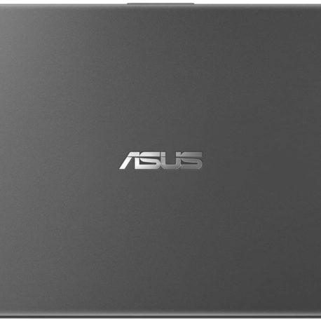 ASUS VivoBook 15 F512FA 4
