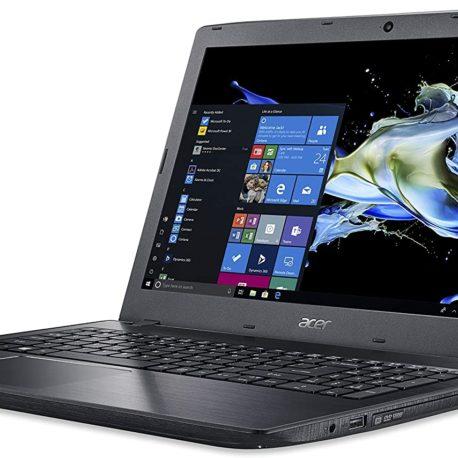 Acer TravelMate P259 1