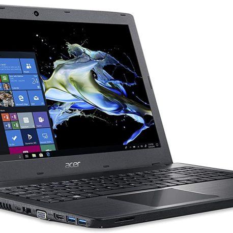 Acer TravelMate P259 2