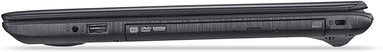 Acer TravelMate P259 6