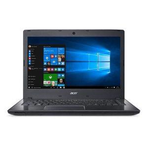 Acer TravelMate P259-G2