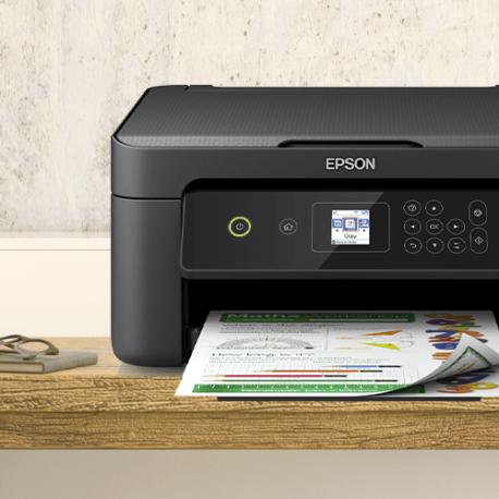 Epson XP-3105-1