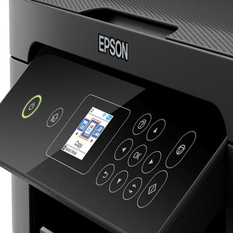 Epson XP-3105-2